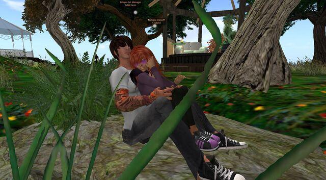 File:Eden 4.jpg