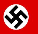 German Invasion of Romania (1940)