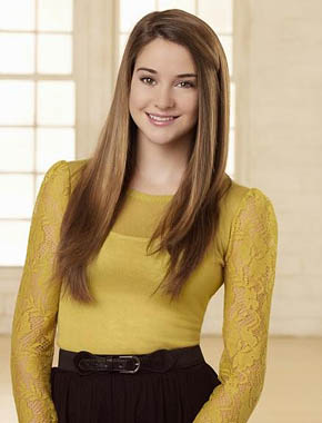 Amy Juergens | The Secret Life of the American Teenager | Fandom powered by Wikia