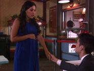 Ben proposes to adrian11