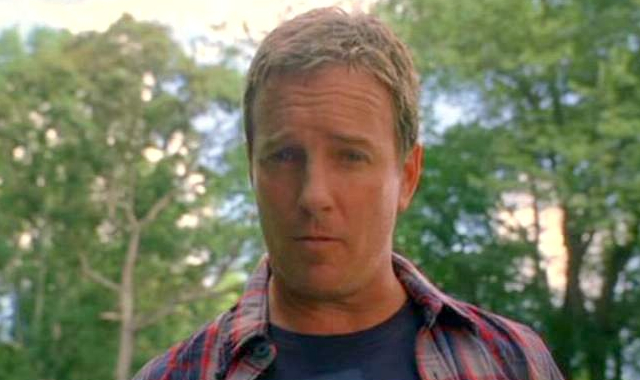 linden ashby and susan walters