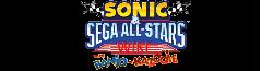 SEGA Superstars Wikia