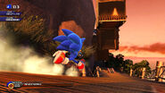SonicUnleashed13