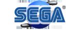 Seganews