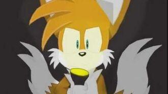 Sonic Colors?