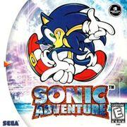 270px-Sonicadventuredcog