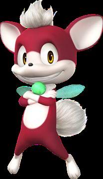Chip | Sega Wiki | Fandom powered by Wikia | 207 x 358 png 87kB