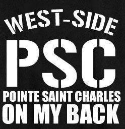 File:PSC.jpg