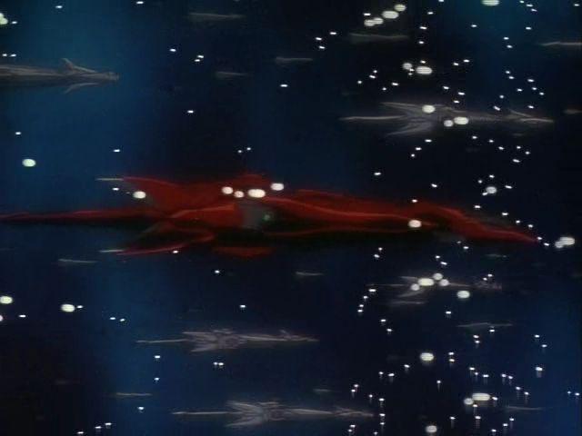 File:Lashkau and 1st Fleet.jpg