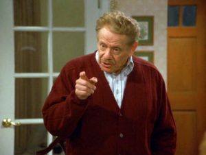 File:Frank-Costanza.png