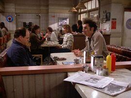Seinfeld-thekeys