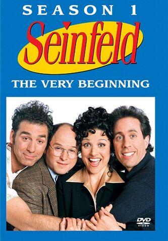 File:Seinfeld S1.jpg