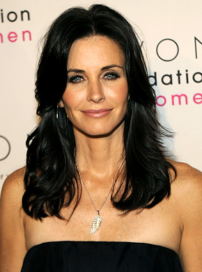 File:Courteney cox.jpg