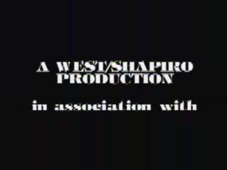 File:West-Shapiro 2-1-.jpg