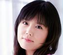 사와시로 미유키