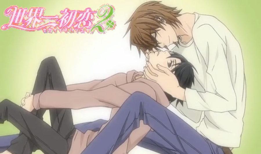 Tus parejas favoritas Yaoi y yuri Latest?cb=20141208182041&path-prefix=es