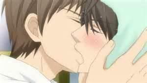 File:The kiss.jpg