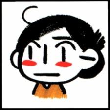 Shungiku Nakamura<br /> 村 春菊