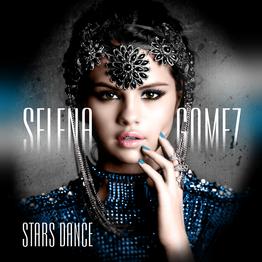 Star Dance Deluxe