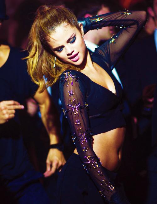 Image result for Selena Gomez - Slow Down
