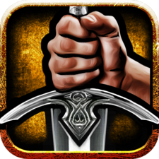 First-Sword-Icon