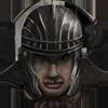 LegionsButton