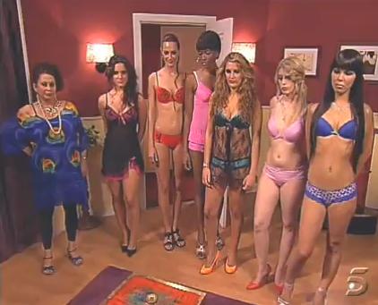 videos con prostitutas la que se avecina prostitutas