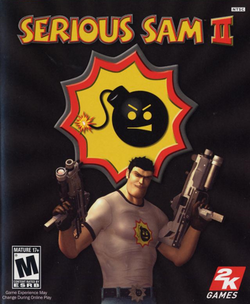 328px-Ss2boxart.png
