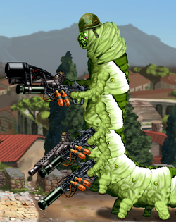 Гусеница.png