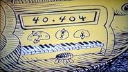Dr. Seuss's Sleep Book (106)