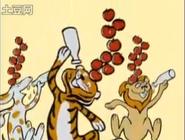 Ten Apples Up on Top (69)
