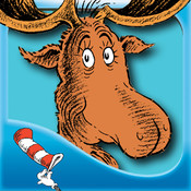 2576-1-thidwick-big-hearted-moose
