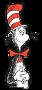 Dr-seuss-cat-in-the-hat