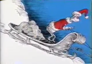 How the Grinch Stole Christmas! (98)