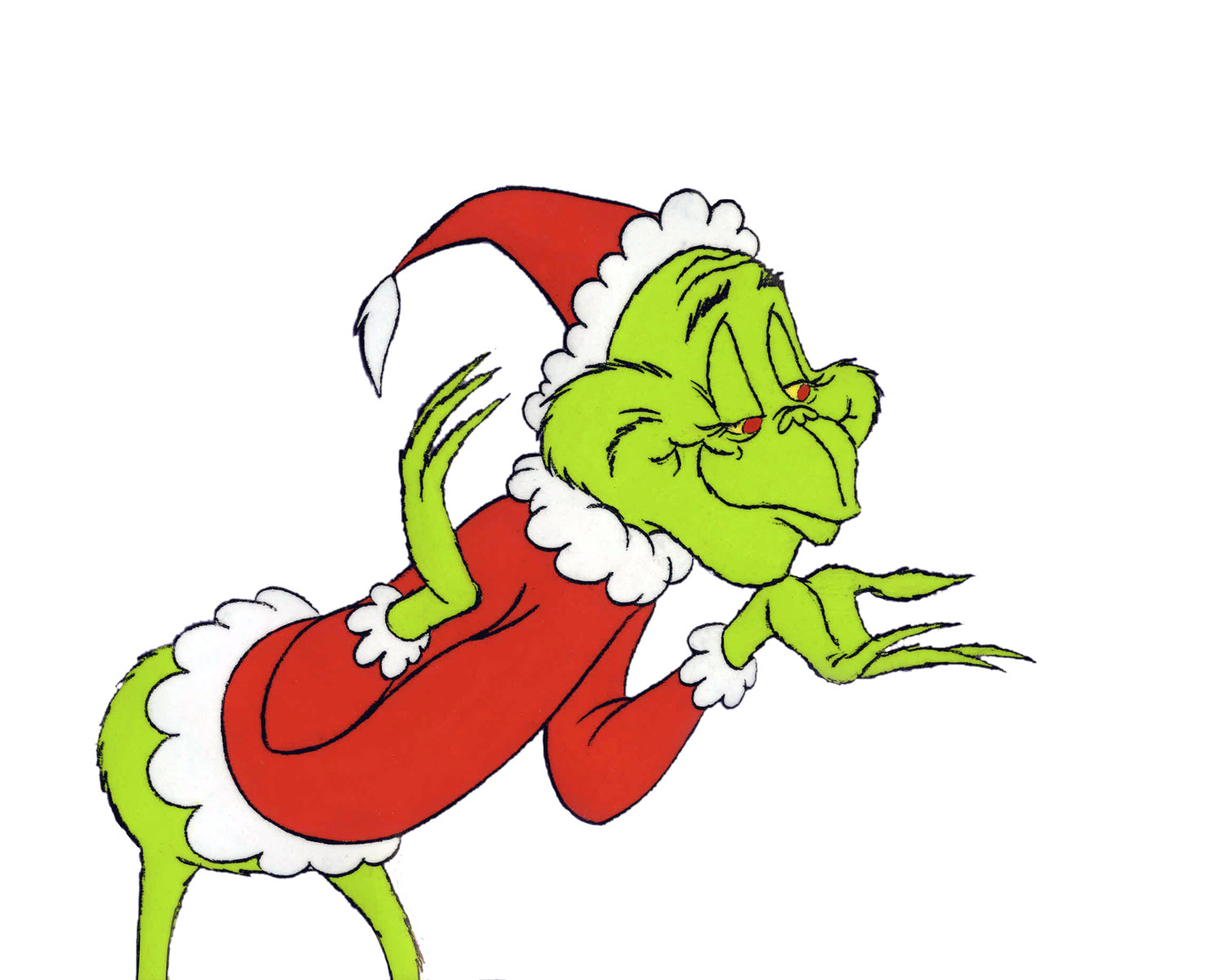 Image - How-the-grinch-stole-christmas.jpg | Dr. Seuss Wiki ...