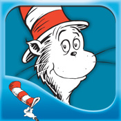2579-1-the-cat-in-the-hat-dr.-seuss