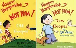 Hooper-humperdink-covers