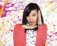 Ellen-wong-promo-pic