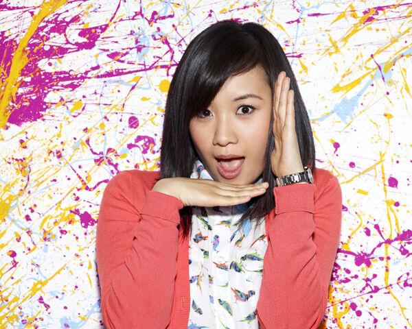 File:Ellen-wong-promo-pic.jpeg