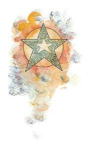 Elishar symbol.jpg