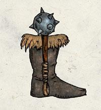 Marthammor symbol.jpg