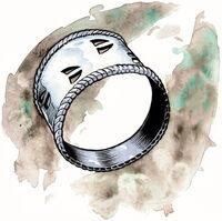 Manethak's Holy Symbol.jpg