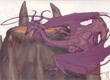 Beljuril Dragon.png