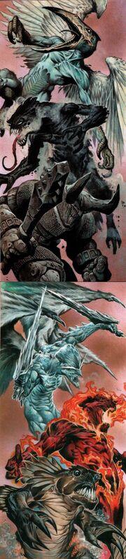 Elemental demons.jpg
