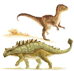 Dinozaury.jpg