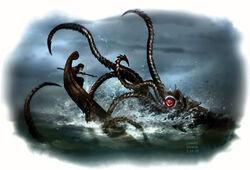 Steel Kraken.jpg