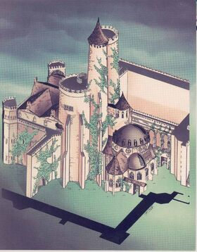 Strahd's Castle.jpg