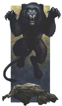 Dark Creature.jpg