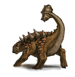 Caveankulosaurus.jpg