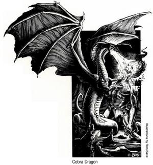 Cobra dragon.png